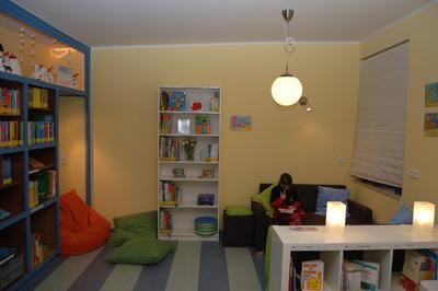 Raumgestaltung for Raumgestaltung schule