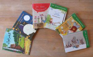 zweisprachige Bücher 013